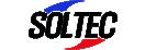 Soluciones Técnicas Soltec 2000